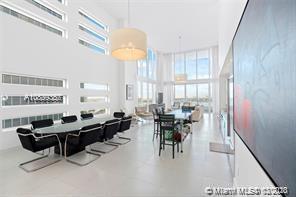Property 1040 Biscayne Blvd #1004 image 1