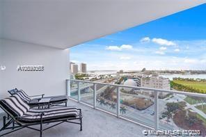 Property 1040 Biscayne Blvd #1004 image 4