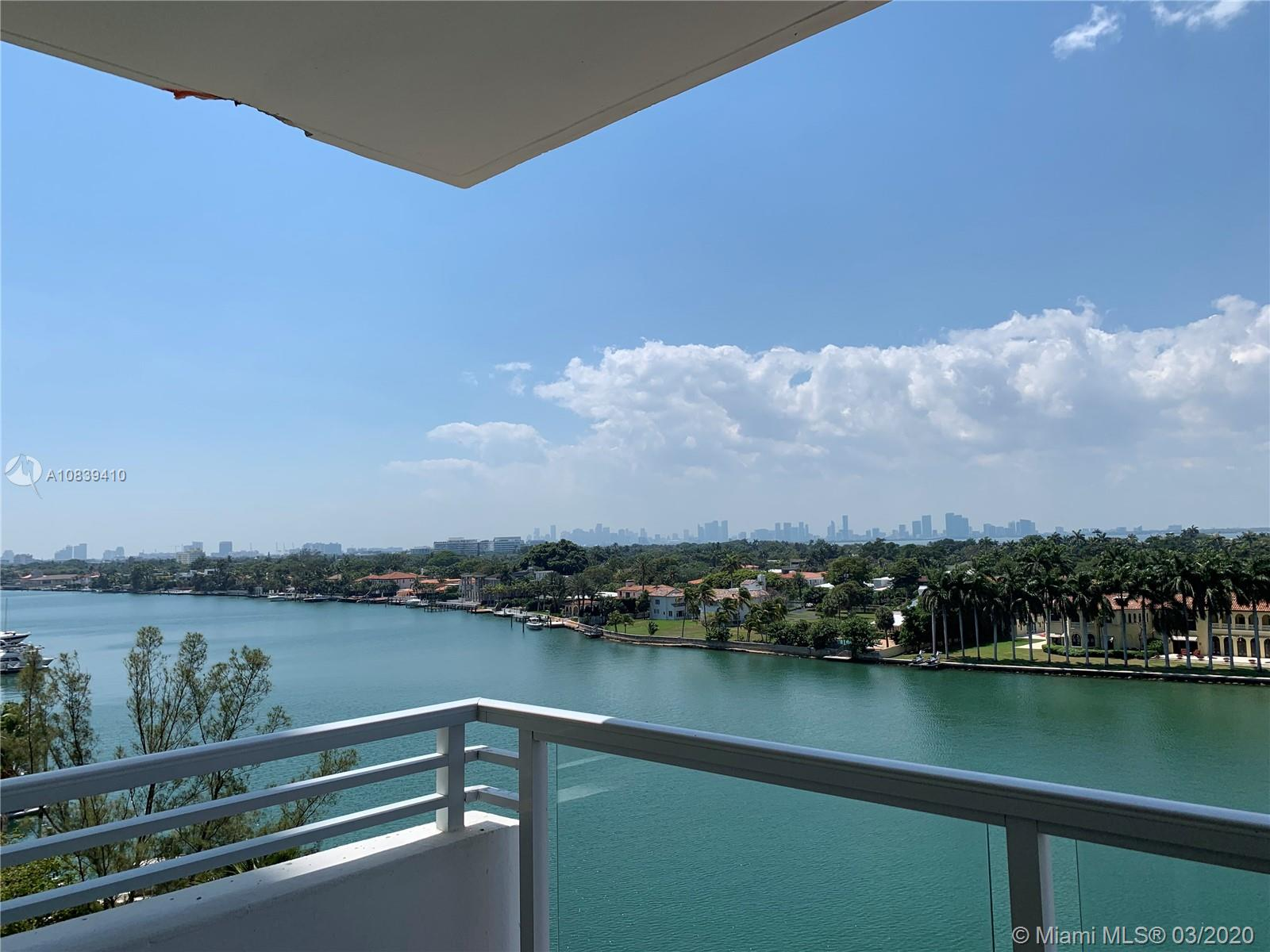 5600 Collins Ave #8H photo01