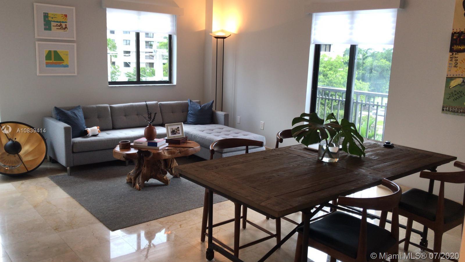 671 Biltmore Way # 403, Coral Gables, Florida 33134, 2 Bedrooms Bedrooms, ,2 BathroomsBathrooms,Residential,For Sale,671 Biltmore Way # 403,A10839414