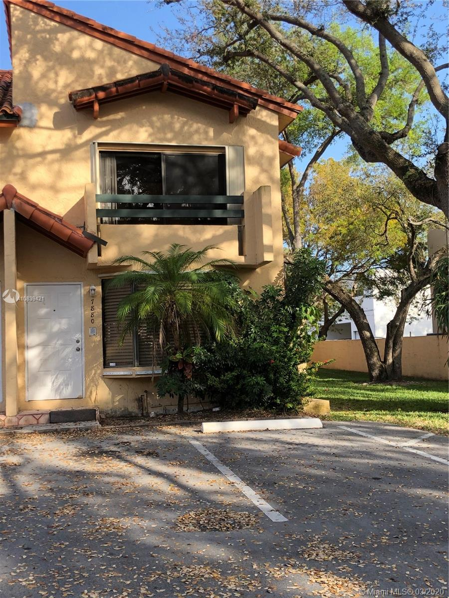 7880 SW 102nd Ln, Miami, Florida 33156, 3 Bedrooms Bedrooms, ,3 BathroomsBathrooms,Residential,For Sale,7880 SW 102nd Ln,A10839421