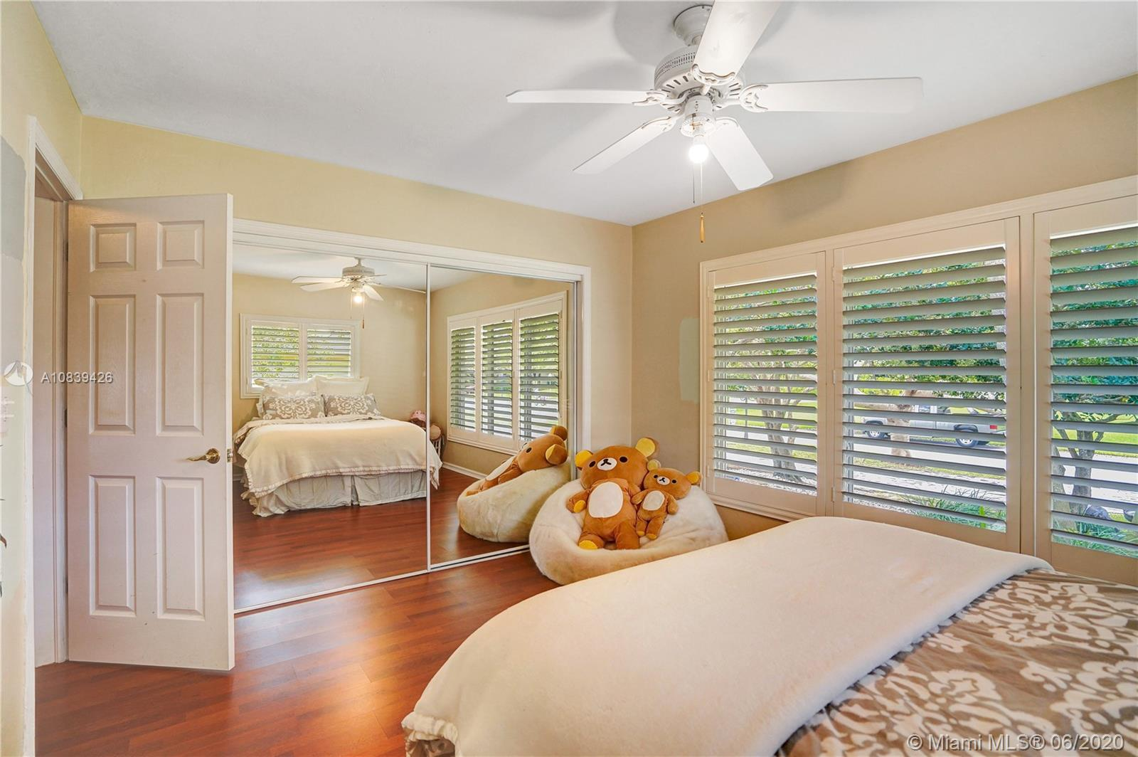 Photo of 7801 SW 171st St # listing for Sale