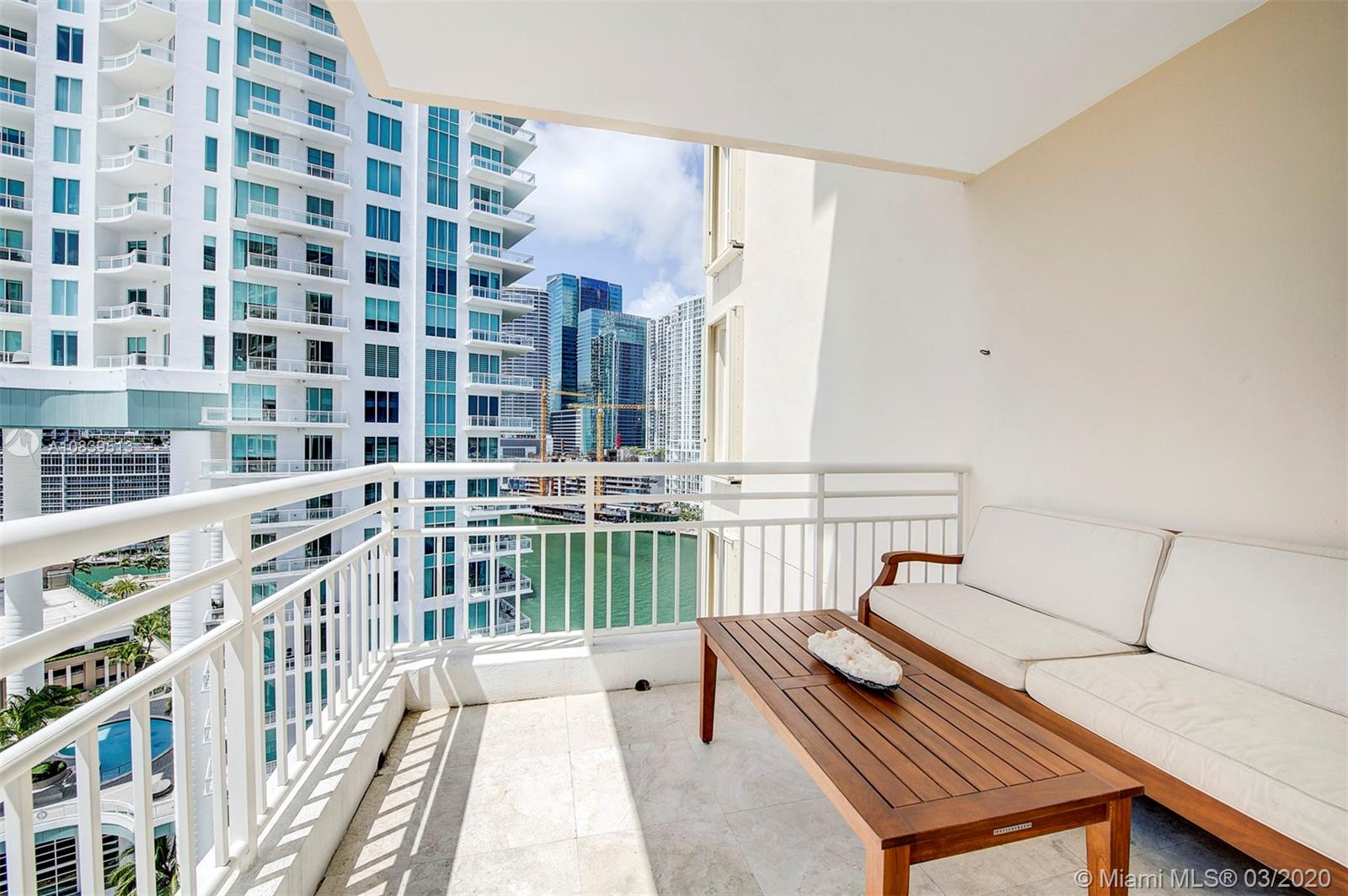 888 Brickell Key Dr #1802 photo013