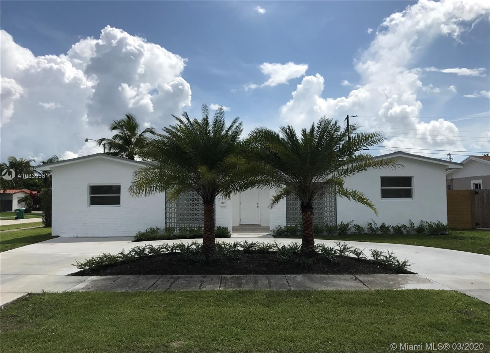 6001 SW 93rd Ct, Miami, Florida 33173, 4 Bedrooms Bedrooms, ,2 BathroomsBathrooms,Residential,For Sale,6001 SW 93rd Ct,A10839561