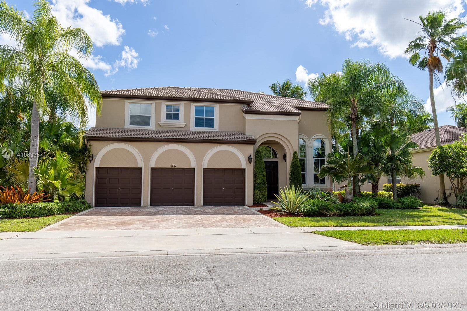 Photo of 5131 Sw 170th Ave