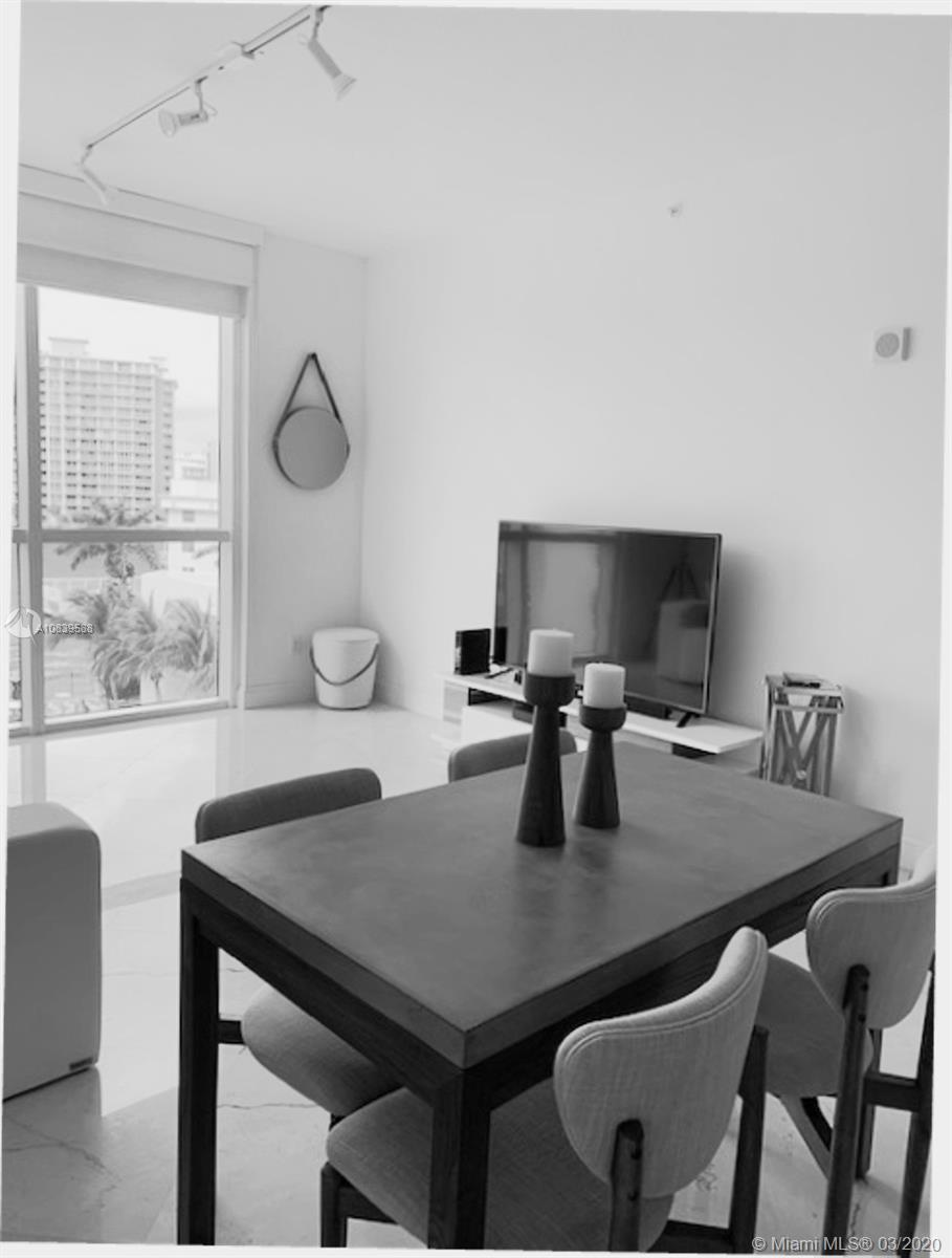 Photo of 1945 S Ocean Dr #407 listing for Sale