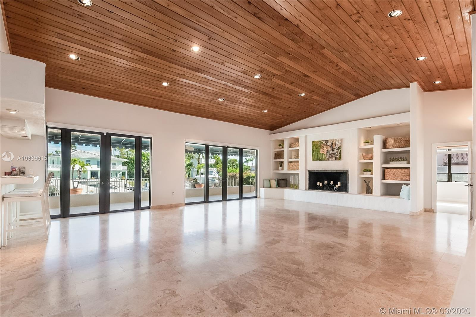 1135 San Pedro Ave, Coral Gables, Florida 33156, 6 Bedrooms Bedrooms, ,5 BathroomsBathrooms,Residential,For Sale,1135 San Pedro Ave,A10839615