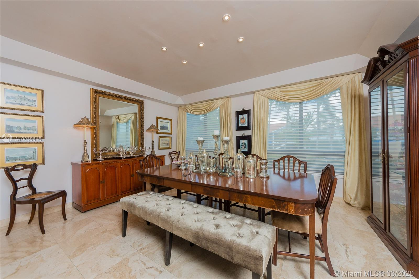 Photo of 1135 San Pedro Ave # listing for Sale