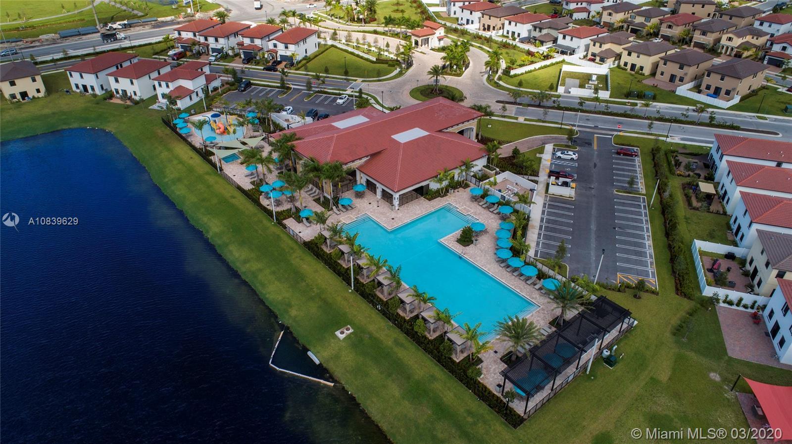 3462 W 106 TERR # 0, Hialeah Gardens, Florida 33018, 3 Bedrooms Bedrooms, 1 Room Rooms,3 BathroomsBathrooms,Residential,For Sale,3462 W 106 TERR # 0,A10839629