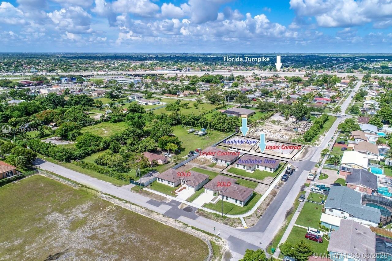 18030 SW 111 CT., Miami, Florida 33157, 4 Bedrooms Bedrooms, ,3 BathroomsBathrooms,Residential,For Sale,18030 SW 111 CT.,A10839639