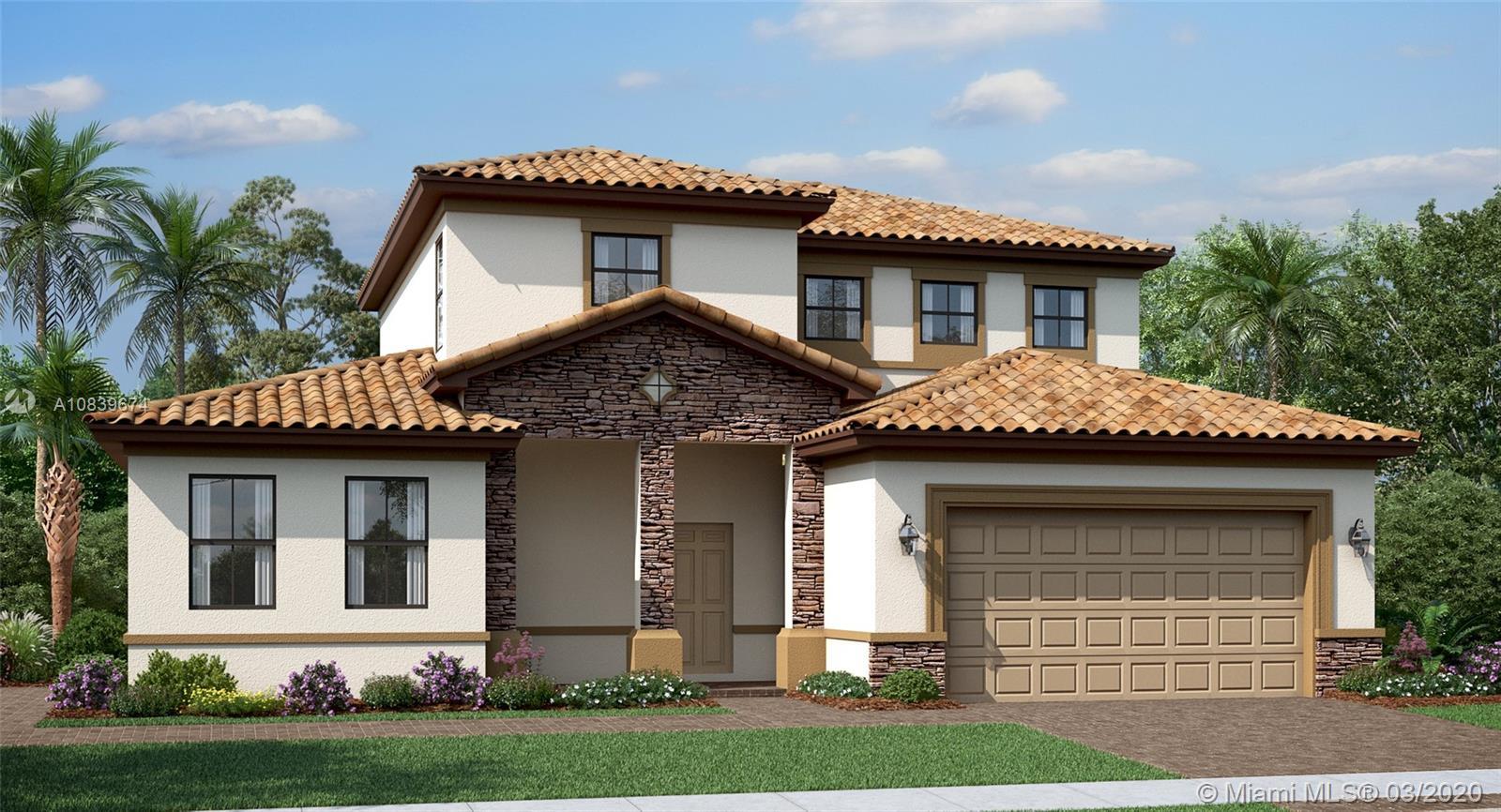 2606 SE 3 ST, Homestead, Florida 33033, 4 Bedrooms Bedrooms, ,4 BathroomsBathrooms,Residential,For Sale,2606 SE 3 ST,A10839674