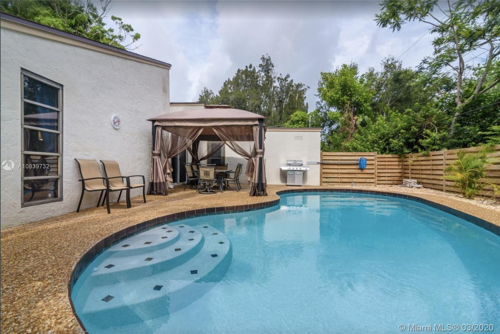 2315 Riverwood Pines Dr, Other City - In The State Of Florida, Florida 34231, 3 Bedrooms Bedrooms, 1 Room Rooms,2 BathroomsBathrooms,Residential,For Sale,2315 Riverwood Pines Dr,A10839732