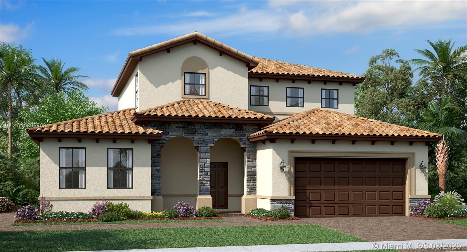 2567 SE 2 ST, Homestead, Florida 33033, 4 Bedrooms Bedrooms, ,4 BathroomsBathrooms,Residential,For Sale,2567 SE 2 ST,A10839808