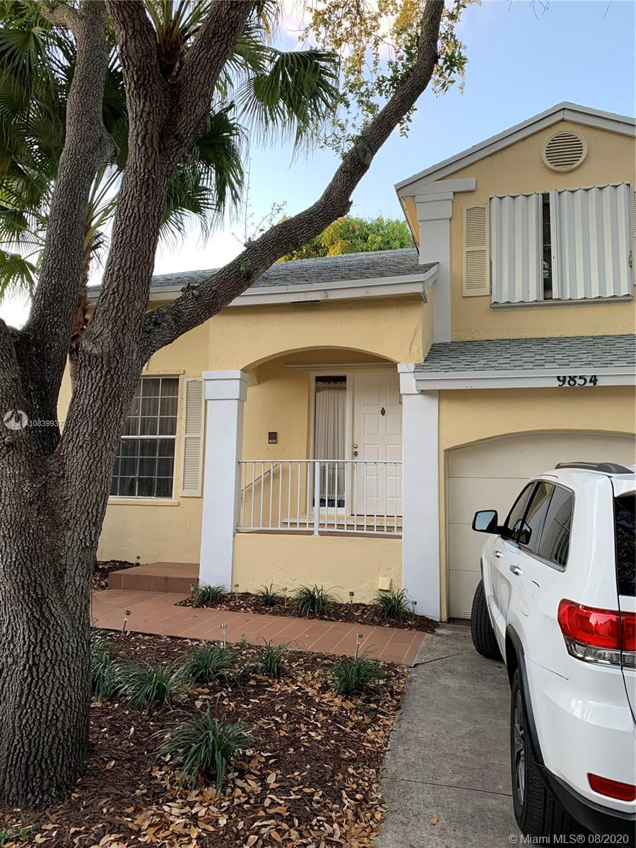 9854 SW 118th Ave, Miami, Florida 33186, 3 Bedrooms Bedrooms, 7 Rooms Rooms,3 BathroomsBathrooms,Residential,For Sale,9854 SW 118th Ave,A10839937