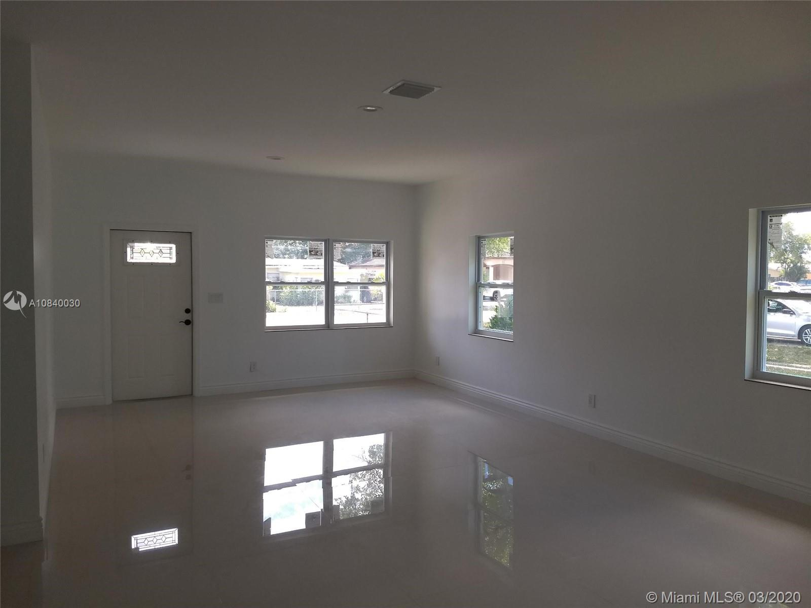Photo - 2835 NW 14th St, Fort Lauderdale FL 33311