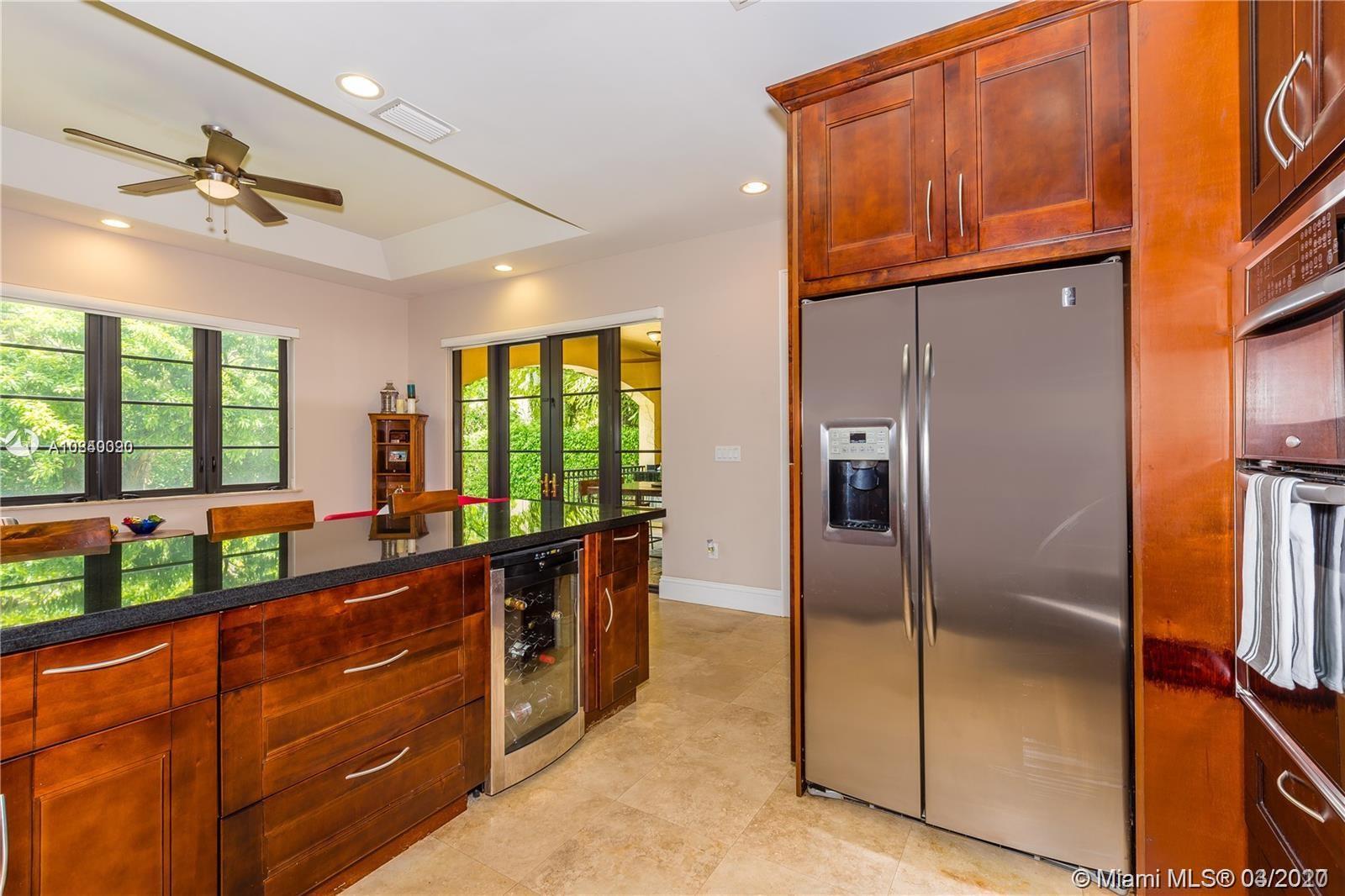 611 Bird Rd, Coral Gables, Florida 33146, 4 Bedrooms Bedrooms, ,3 BathroomsBathrooms,Residential,For Sale,611 Bird Rd,A10840090