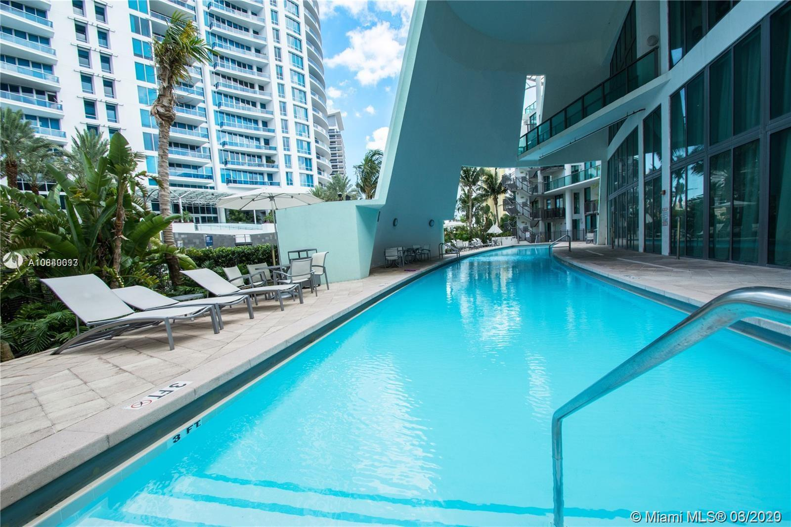 6000 Collins Ave #311 photo015