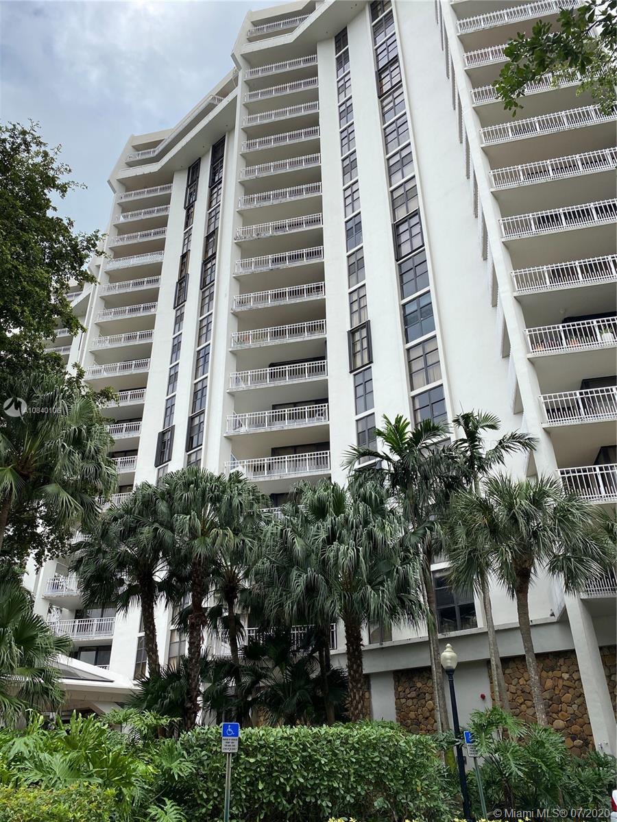 2000 Towerside Ter # 309, Miami FL 33138