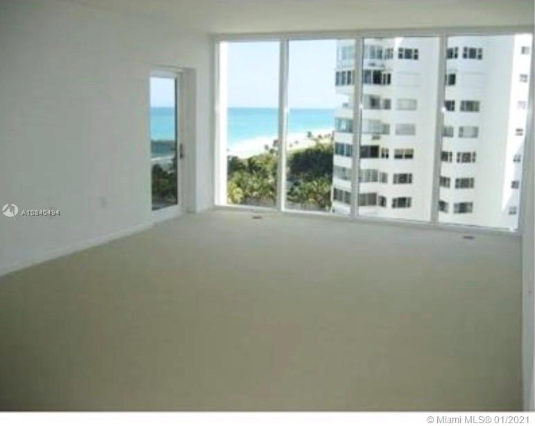 10275 Collins Ave #815 photo012