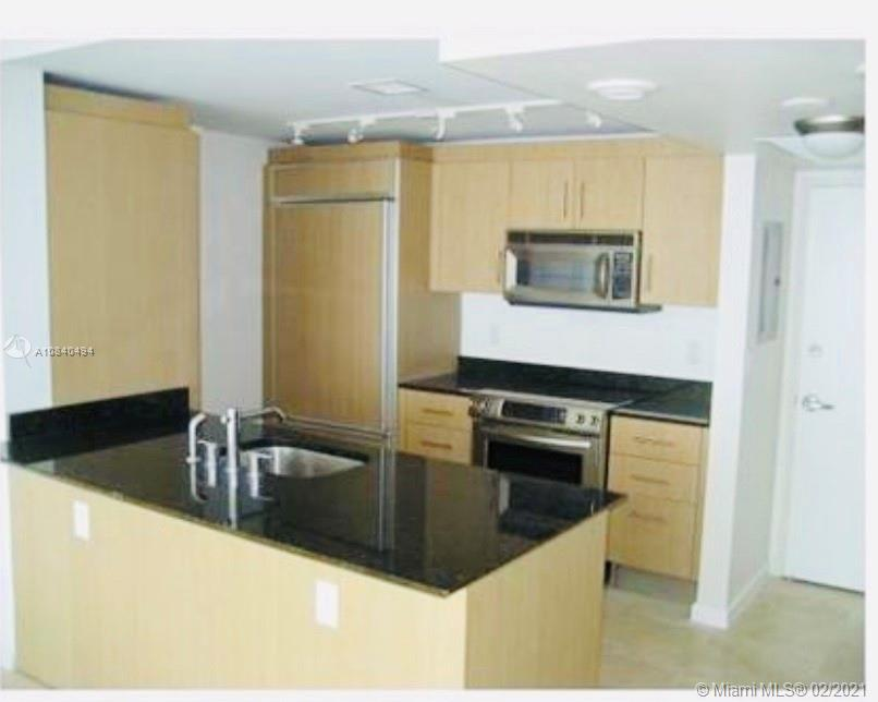10275 Collins Ave #815 photo011
