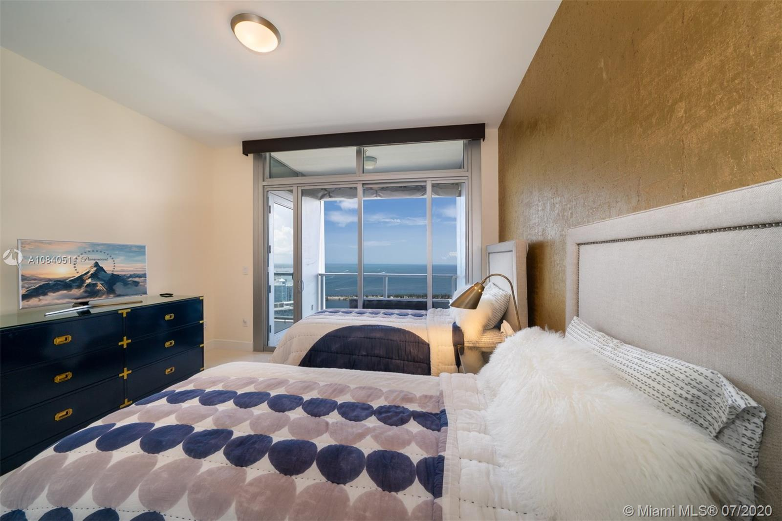 Photo of 1425 Brickell Ave #59A listing for Sale
