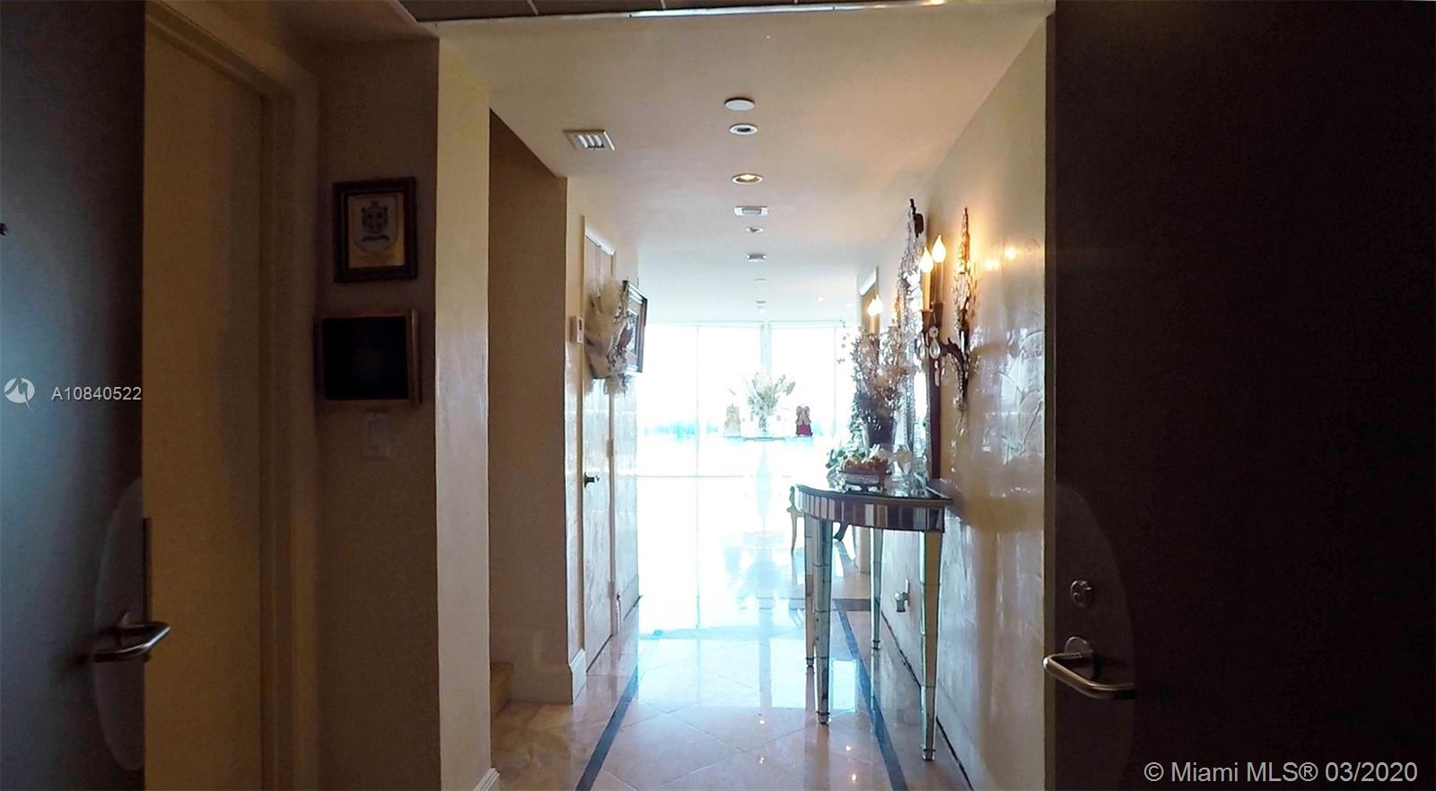 Photo of 2127 Brickell Ave #1603 listing for Sale