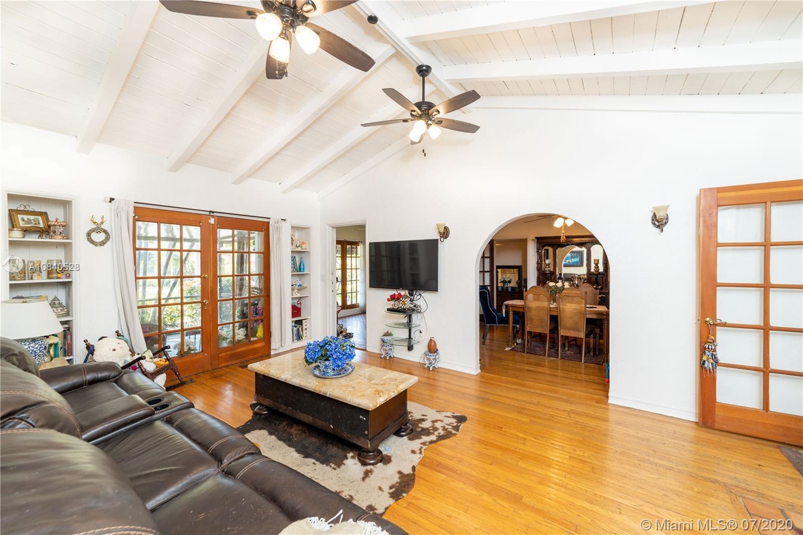 1635 Nethia Dr, Miami, Florida 33133, 3 Bedrooms Bedrooms, ,2 BathroomsBathrooms,Residential,For Sale,1635 Nethia Dr,A10840528