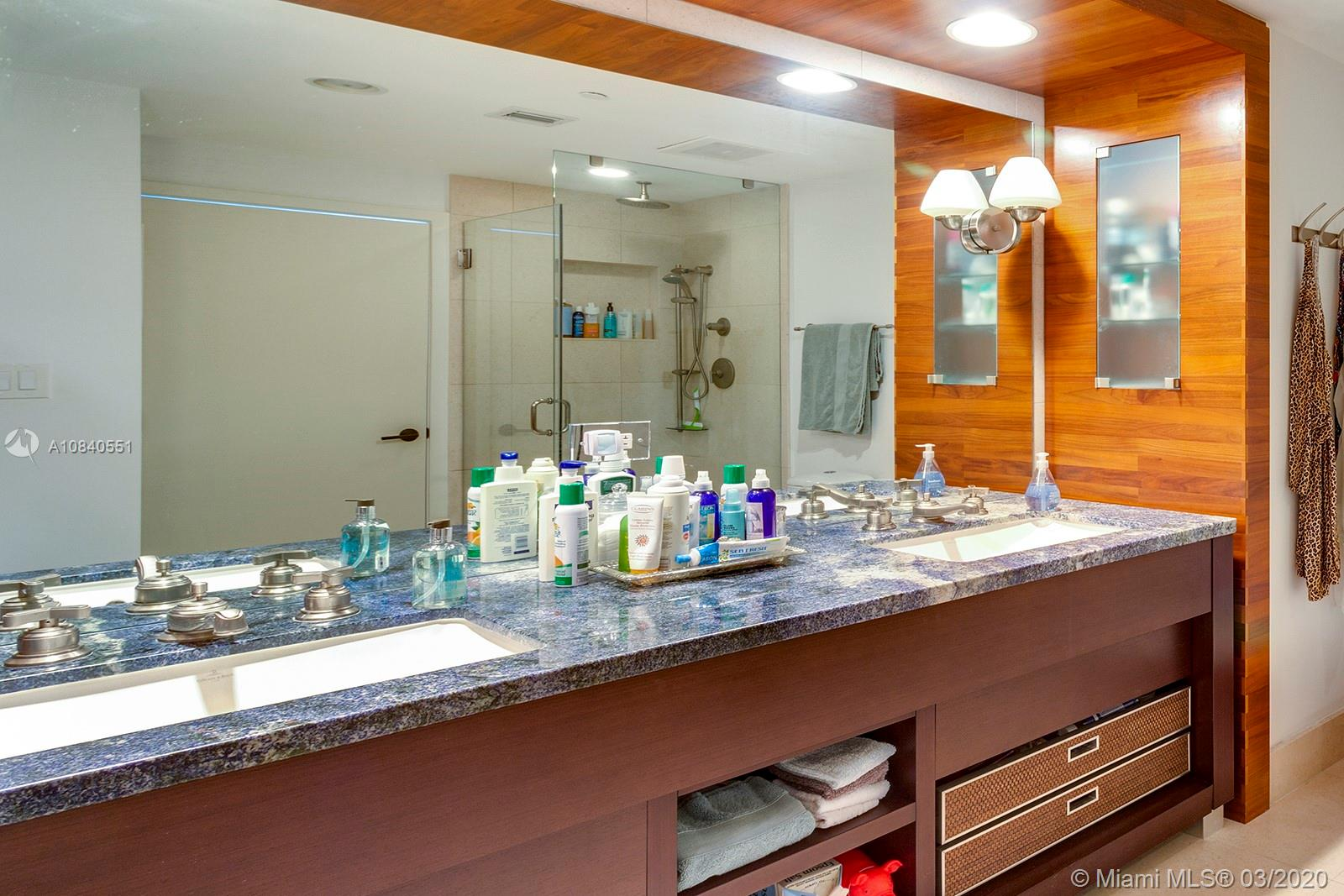 Photo of 6799 Collins Ave #804 listing for Sale