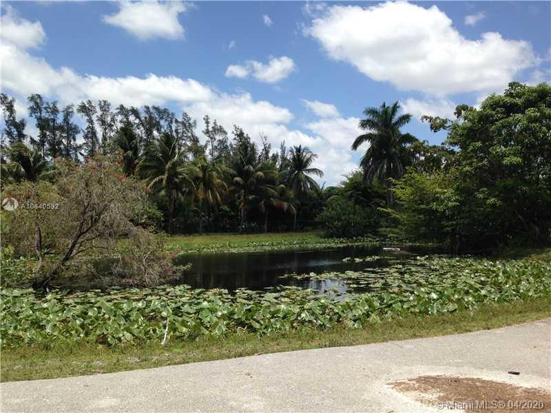 image #1 of property, Everglade Land Sales Co Su