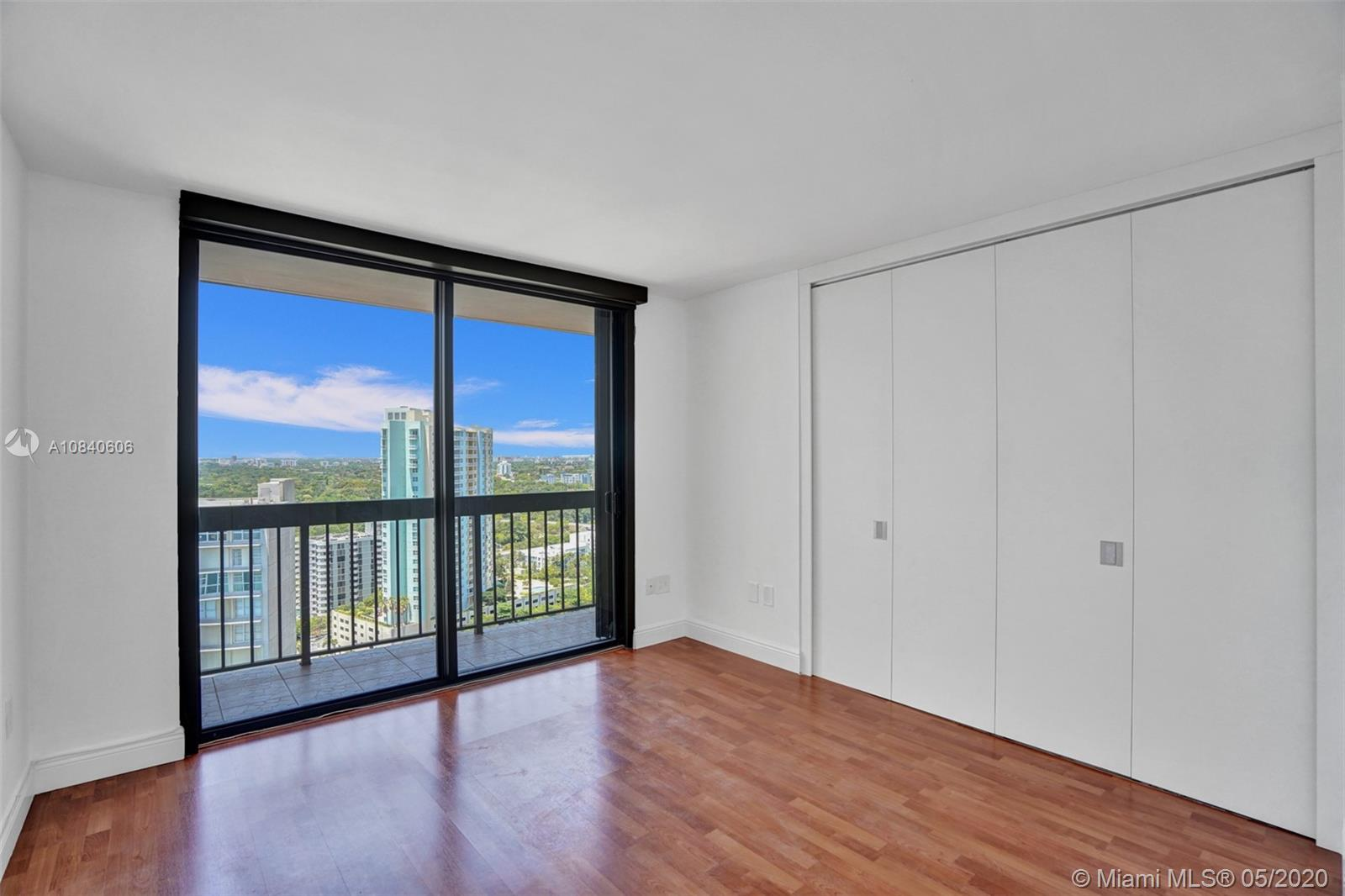 2333 Brickell Ave #2704 photo011