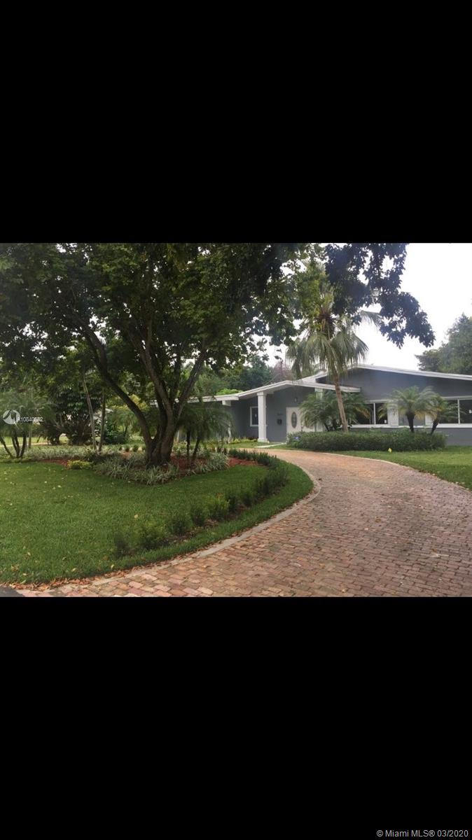7465 SW 127th St, Pinecrest, Florida 33156, 3 Bedrooms Bedrooms, 4 Rooms Rooms,2 BathroomsBathrooms,Residential,For Sale,7465 SW 127th St,A10840682