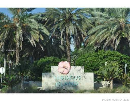 200 N Hibiscus Dr photo02