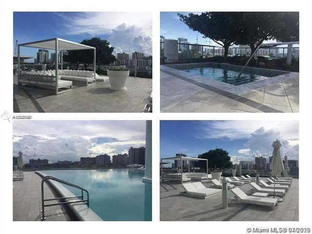 Property 17121 Collins Ave #2204 image 16