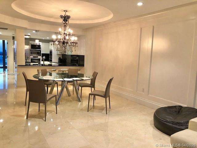 Property 17121 Collins Ave #2204 image 2