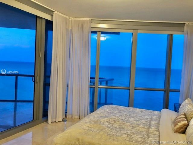 Property 17121 Collins Ave #2204 image 4