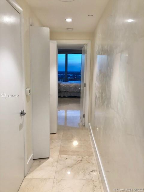 Property 17121 Collins Ave #2204 image 10