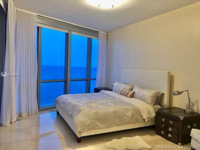Property 17121 Collins Ave #2204 image 3