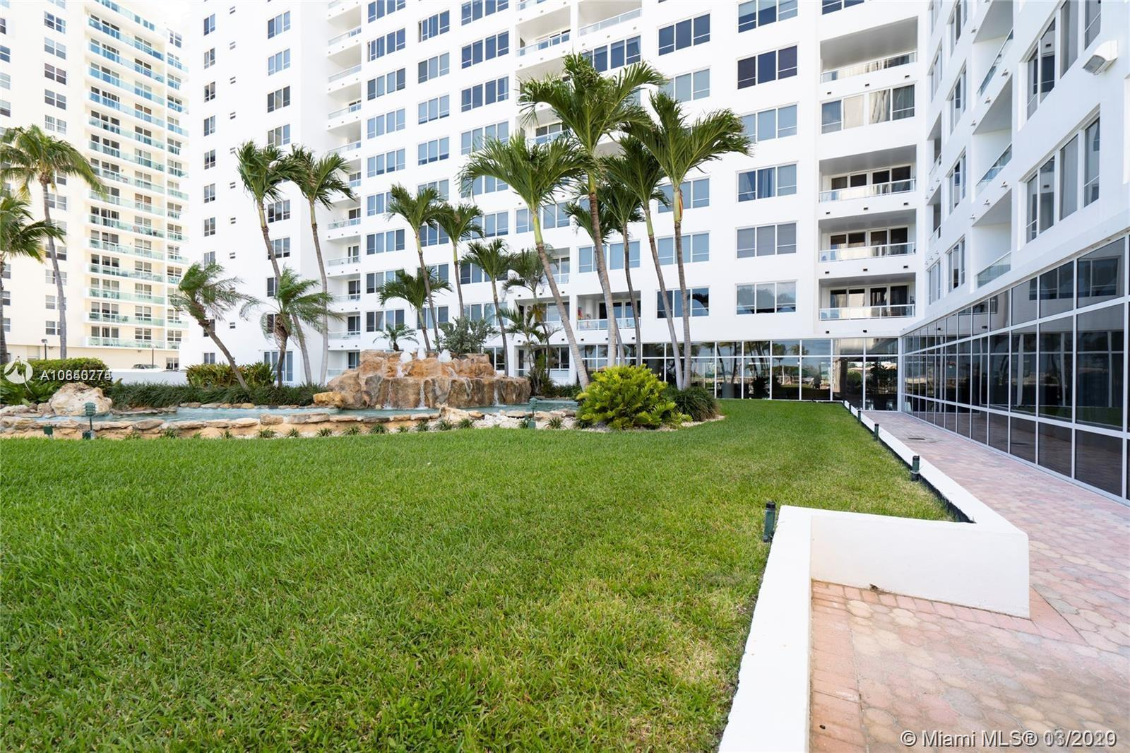5005 Collins Ave #1024 photo02