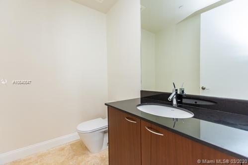 Property 15811 NE Collins Ave #2102 image 45