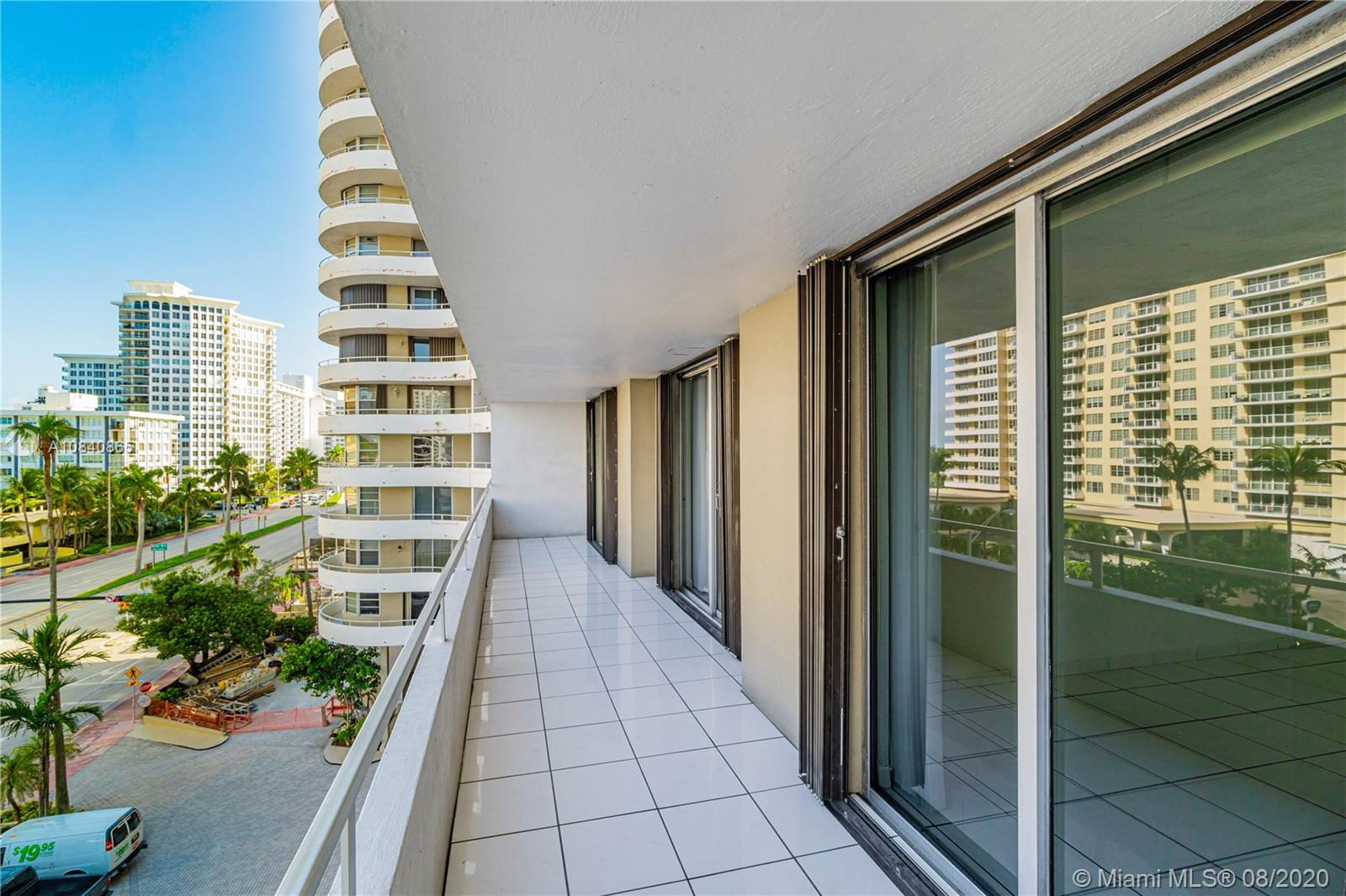 5555 Collins Ave #6W photo027