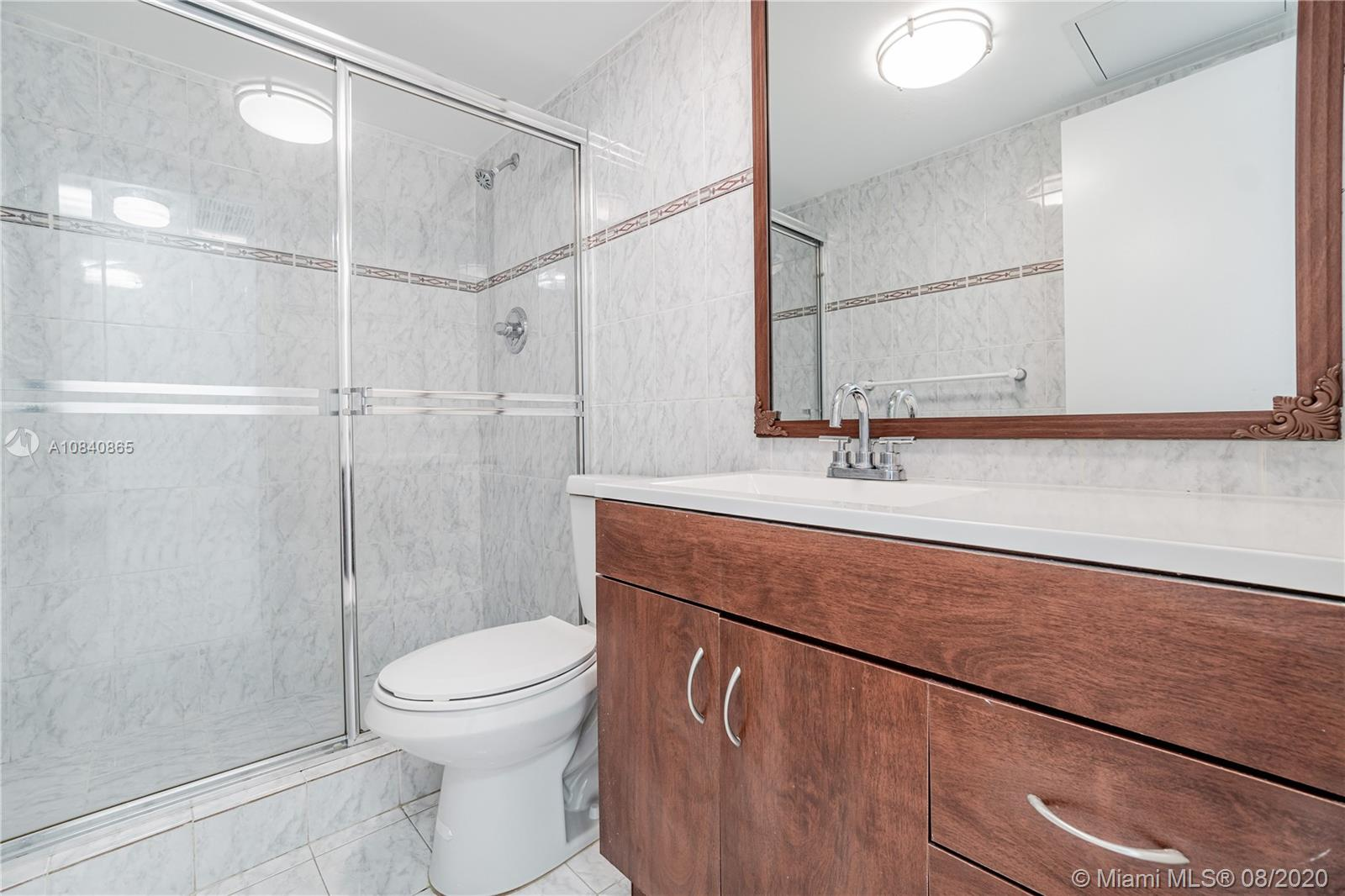5555 Collins Ave #6W photo026