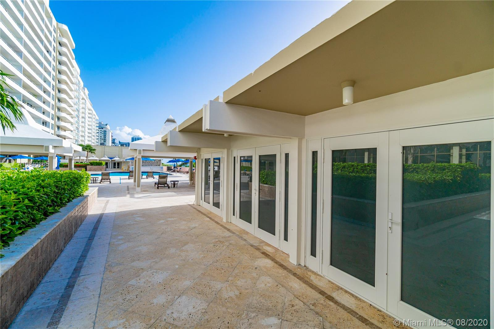 5555 Collins Ave #6W photo041