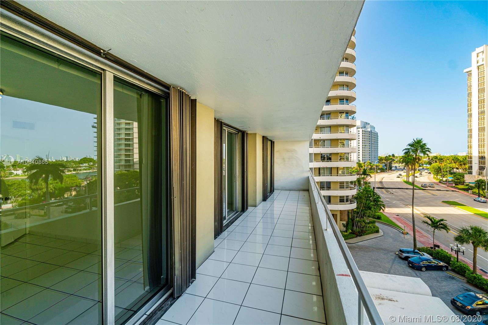 5555 Collins Ave #6W photo029