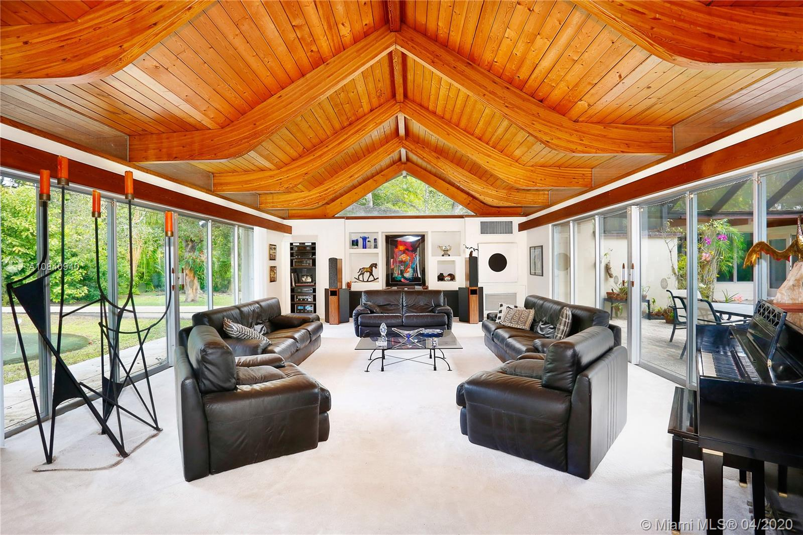 11313 SW 69th Ct, Pinecrest, Florida 33156, 6 Bedrooms Bedrooms, ,5 BathroomsBathrooms,Residential,For Sale,11313 SW 69th Ct,A10840940
