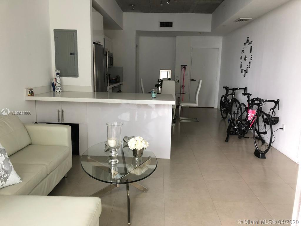 Two Midtown #H2307 - 3470 E Coast Ave #H2307, Miami, FL 33137