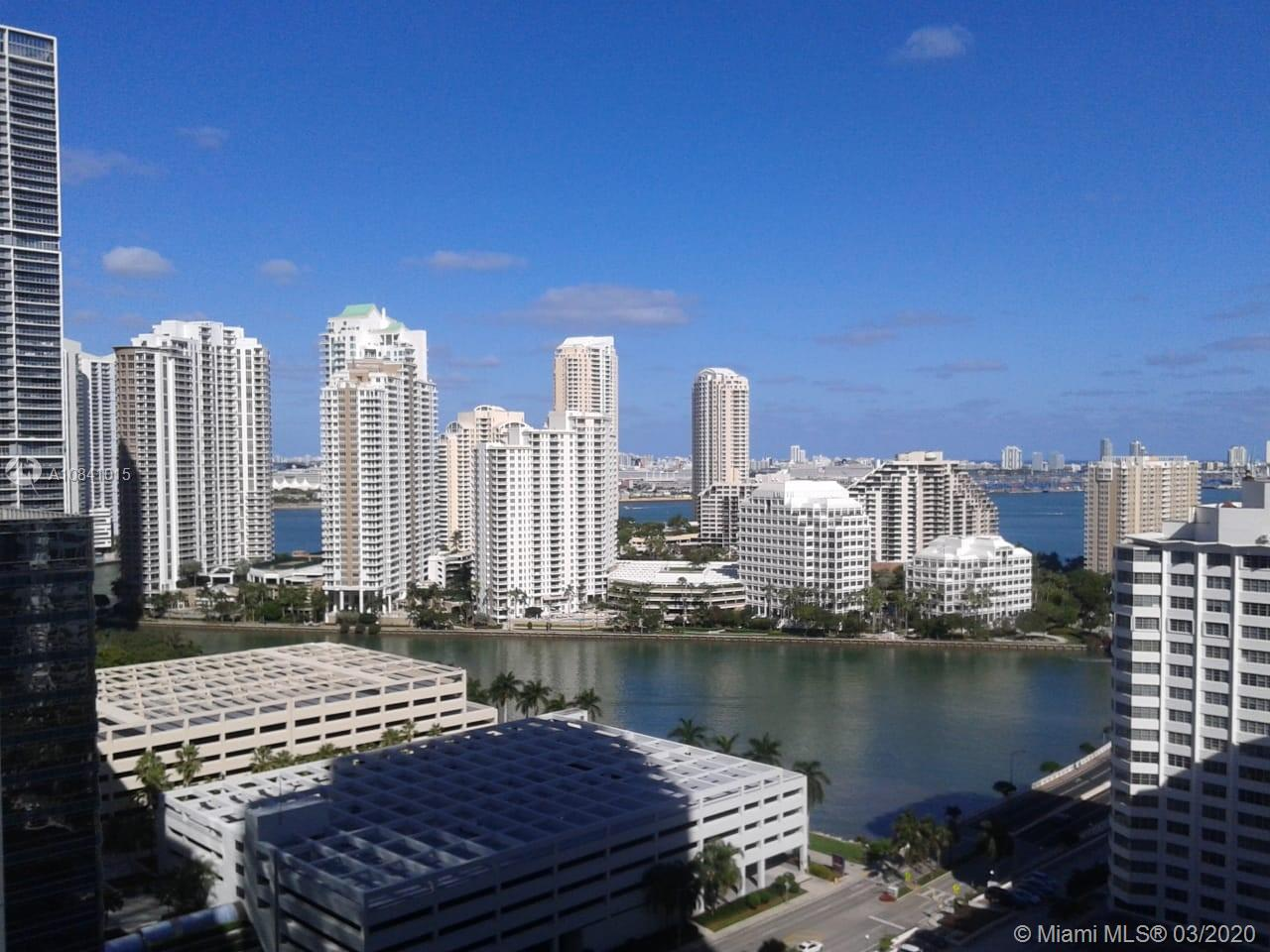 950 Brickell Bay Dr #2202 photo01