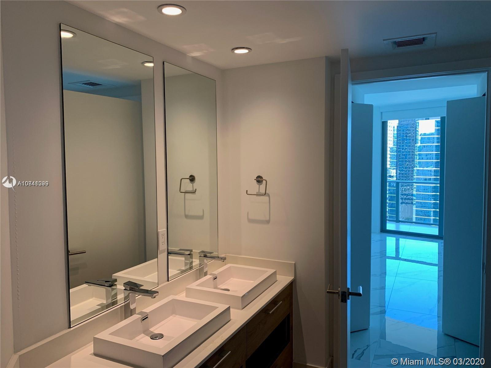 Photo of 1300 S Miami Ave #2601 listing for Sale