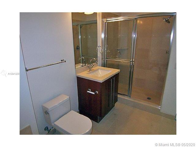 1111 SW 1st Ave #3115-N photo010