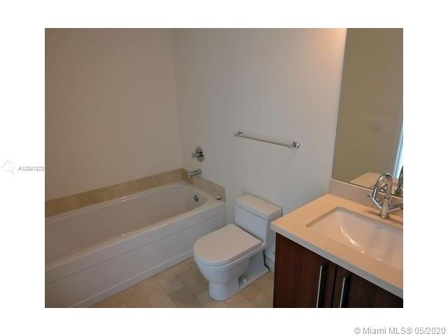 1111 SW 1st Ave #3115-N photo011