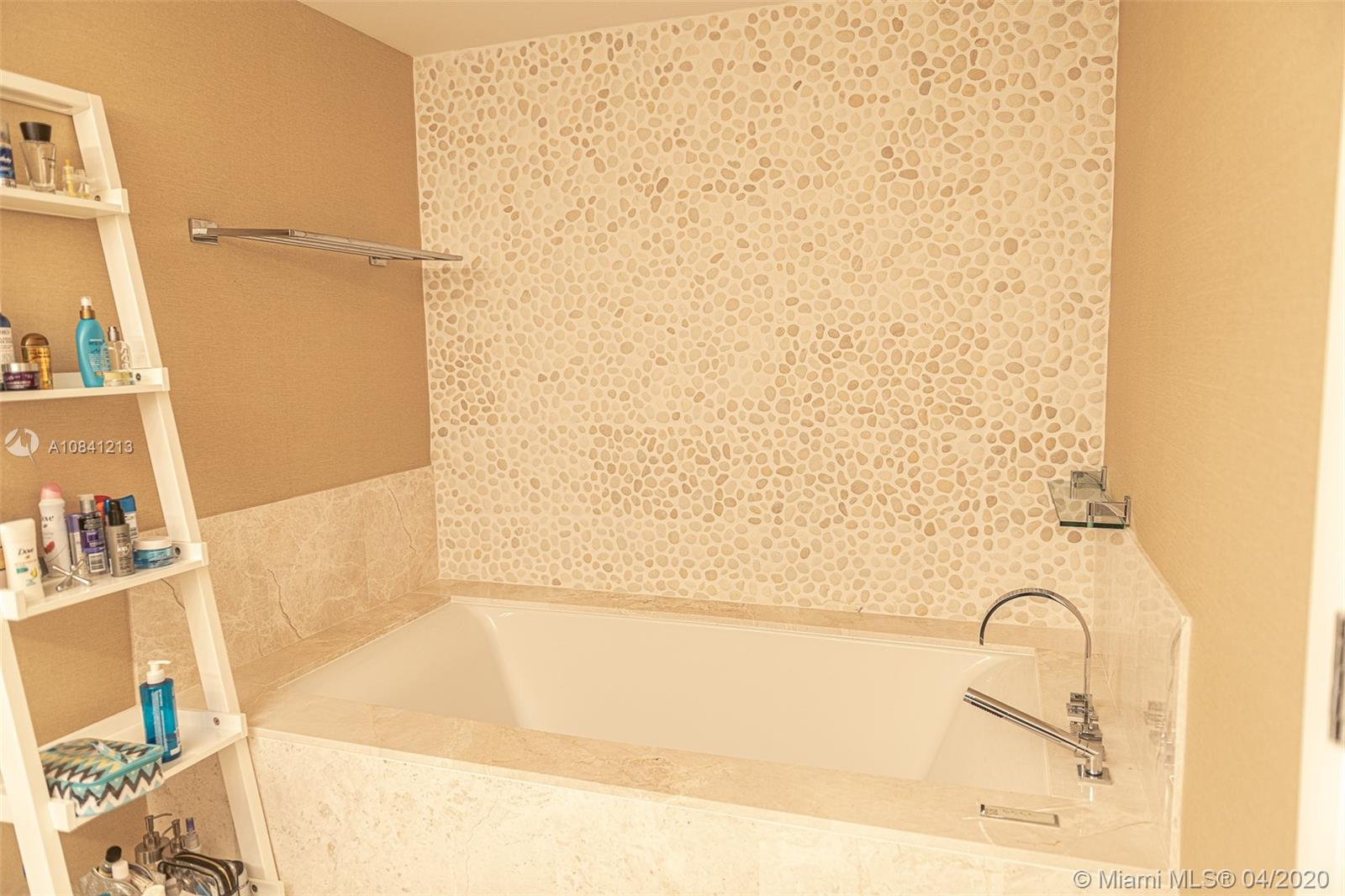 17121 Collins Ave #4003 photo022